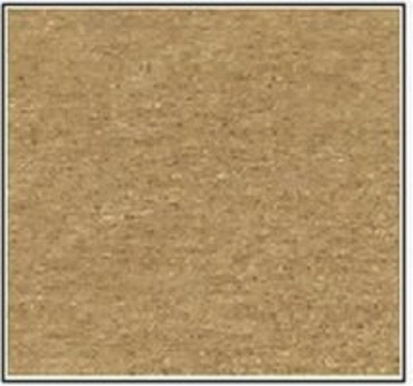 10-er Pack Cardstock Kraft A4