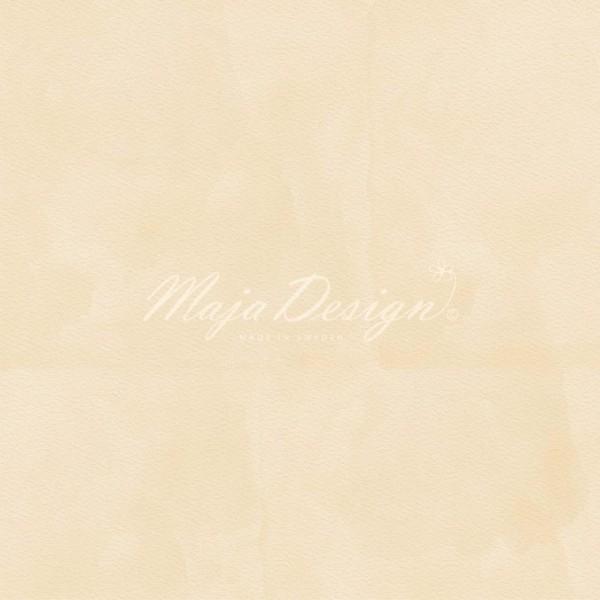 Maja Design Monochromes shades of Sofiero straw/wheat