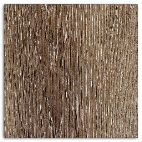 Toga Mahe Papier creatifs dünnes Holzpapier braun