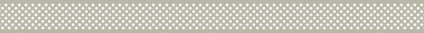 Ursus Masking Tape Punkte Grau