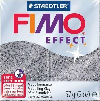 Fimo Effect stein - granit
