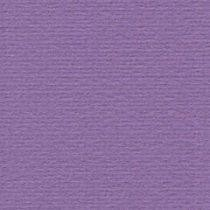 Papicolor  Cardstock 30,2 x 30,2 cm lila