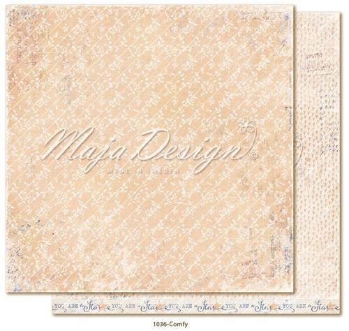 Maja Design Denim & Girls - Comfy