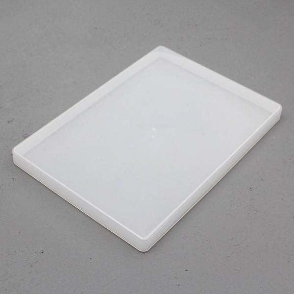 Aufbewahrungsbox A4 Flach Aufbewahrung Und Taschen Scrapbooking