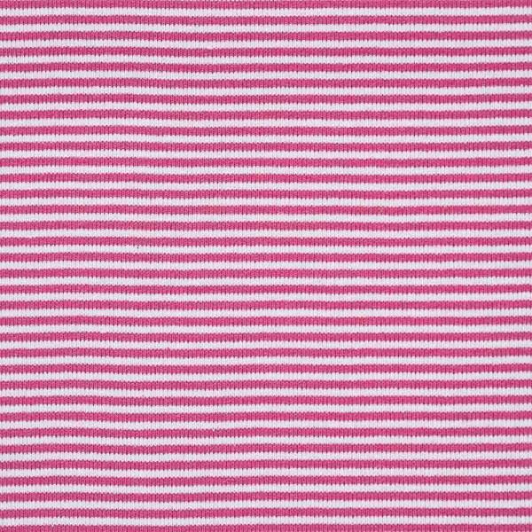 Bündchen Andre Ringel pink-weiß
