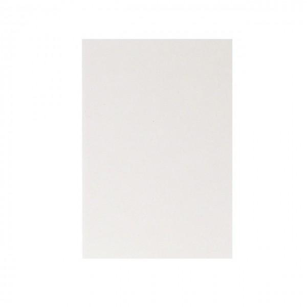 Papicolor Papier A4 Kraft weiß