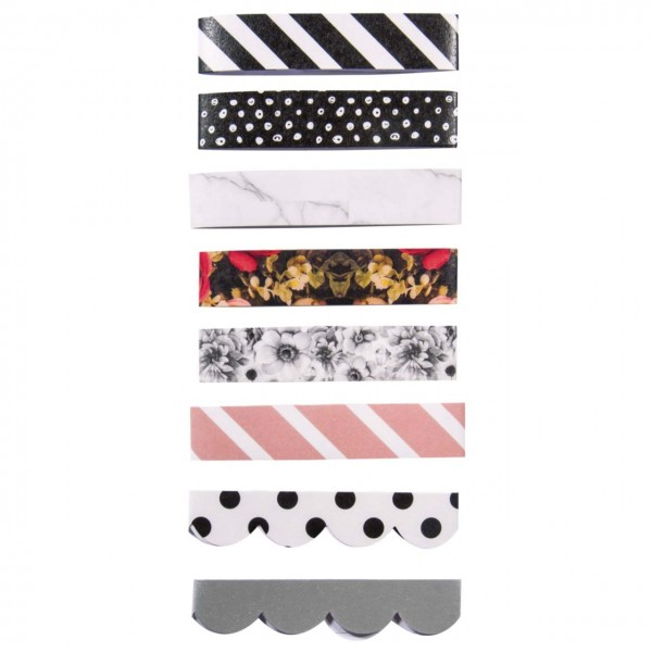 Rayher Paper Tapes