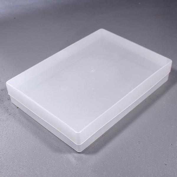 Aufbewahrungsboxen A4 Aufbewahrung Und Taschen Scrapbooking