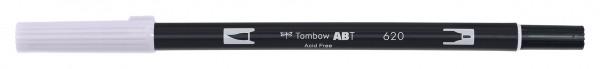 Tombow Dual Brush Pen - 620 - Flieder