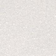 Efco Glitterkarton A4 weiß