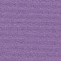 Papicolor Papier A4 lila