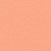 Papicolor Papier A4 aprikot