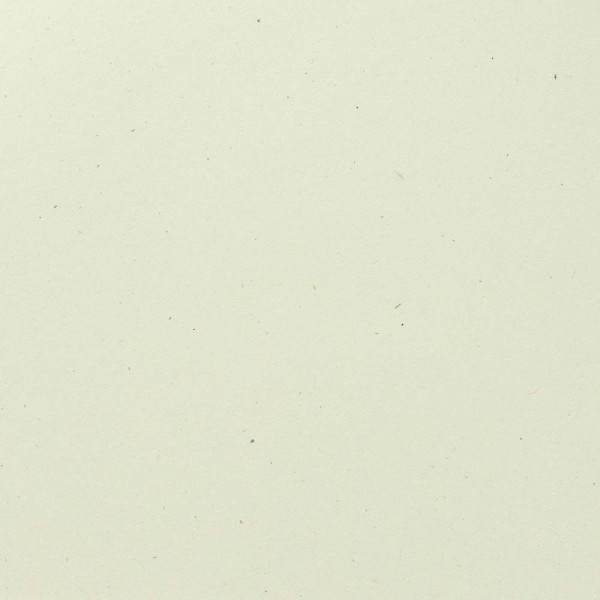 Bazzill Speckle Cardstock - Limestone