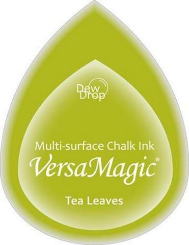 Versa Magic Tea Leaves