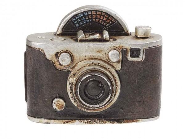 Dekoteil Fotoapparat