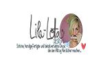 Lila Lotta