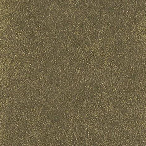 Viva Decor Paper Soft Color Walnussbraun
