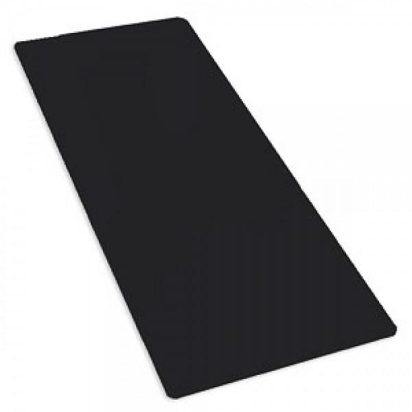 Sizzix Original XL Premium Crease Pad