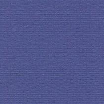 Papicolor Papier A4 irisblau