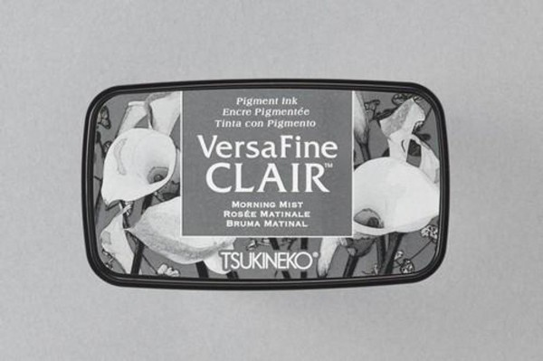 VersaFine Clair morning mist
