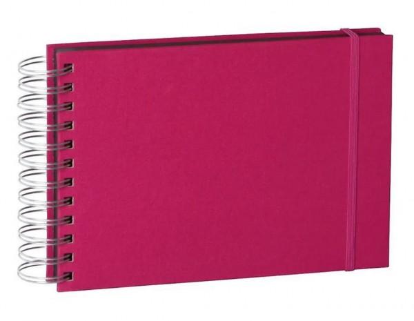 Semikolon Mini Mucho Album pink