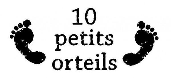 ARTEMIO STEMPEL C 10 ORTEILS