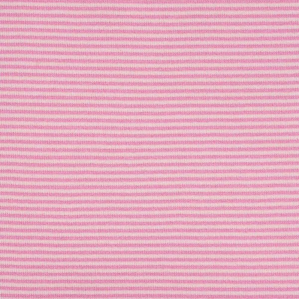 Bündchen Andre Ringel pink-rosa