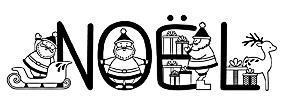 Artemio Holzstempel Noel