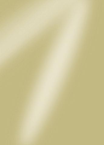 Spiegelkarton Gold A4