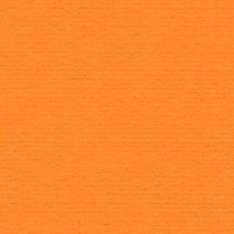 Papicolor  Cardstock 30,2 x 30,2 cm orange