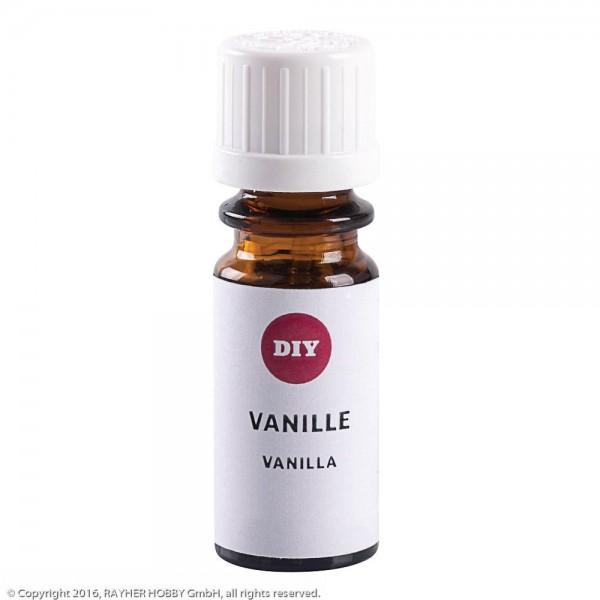 Rayher Seifen Duftöl Vanille