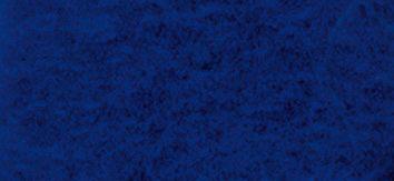 Filzzuschnitte dunkelblau