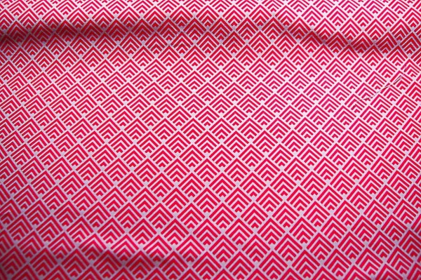 fatquarter Riley Blake Design Summer Breeze pink