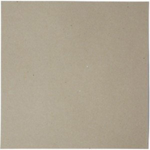 Papicolor Cardstock 30,2 x 30,2 cm Kraft hell