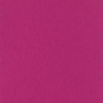 Papicolor Karton A4 purpurot