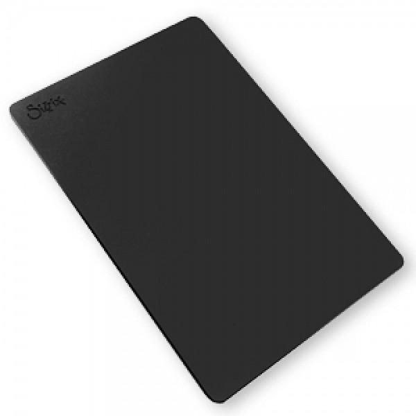 Sizzix Premium Crease Pad Standard