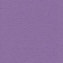 Papicolor Karton A4 lila