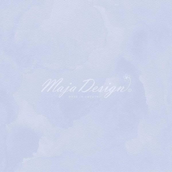 Maja Design Monochromes shades of Sofiero air/sky