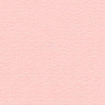 Papicolor  Cardstock 30,2 x 30,2 cm altrosa