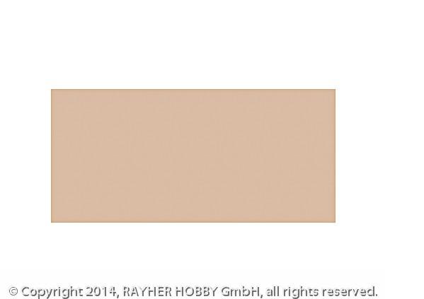 Chalky Finish Kreidefarbe taupe-braun