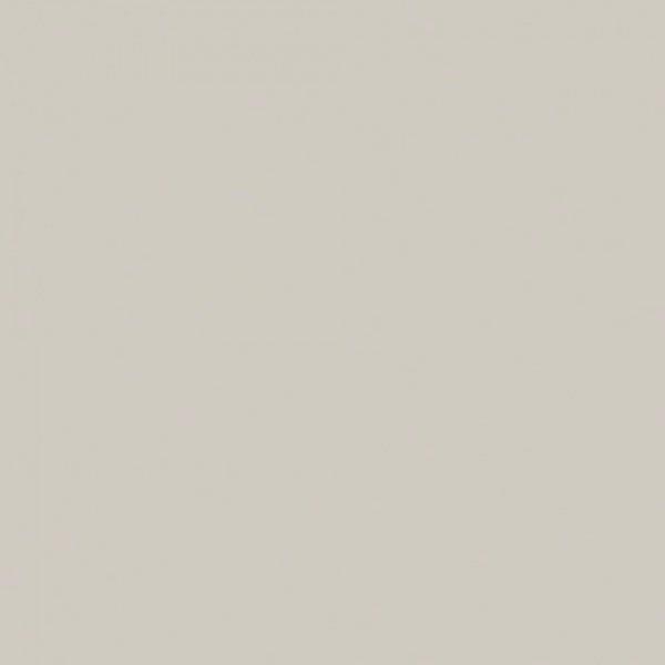 Bazzill Cardstock glatt - Twill