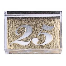 Artoz Stempel 25