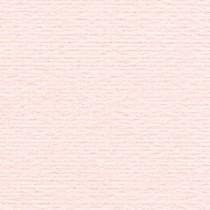 Papicolor  Cardstock 30,2 x 30,2 cm hellrosa
