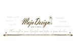 Majadesign