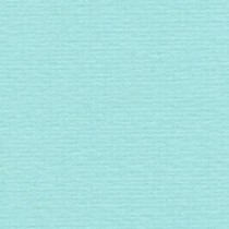 Papicolor Karton A4 azurblau