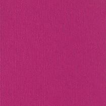 Papicolor  Papier A4 purpurot