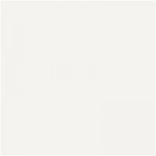 Florence Großpack Cardstock smooth - off white 100 Bogen