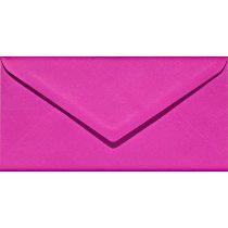 Papicolor Briefumschlag C 6 hochrosa