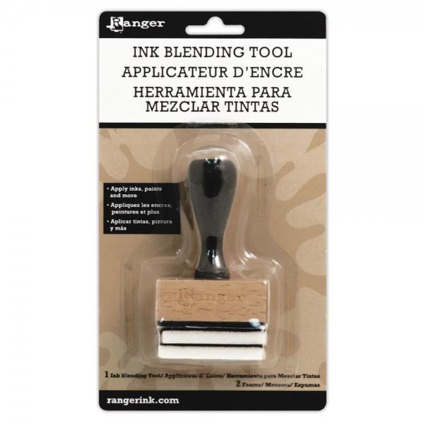Tim Holtz Ink Blending Tool