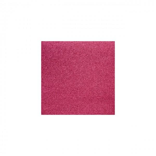 Rayher Glitzerpapier pink